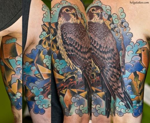 falcono